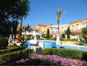130 000 €, Замечательный трехкомнатный Таунхаус в шикарном проекте региона Пафоса, Таунхаусы Пафос, Кипр, ID объекта - 502676432 - Фото 7
