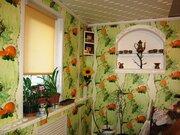 3 900 000 Руб., Продается дом 100 кв.м в черте города, Продажа домов и коттеджей в Егорьевске, ID объекта - 502565534 - Фото 21