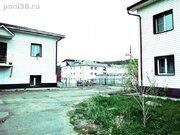Продажа квартир в Иркутском районе