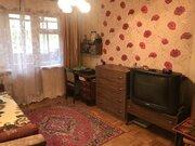1-к и 2-к квартиры в центре города меняем на хорошую 2-к, Обмен квартир в Раменском, ID объекта - 322410764 - Фото 1