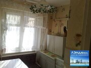 1 комнатная квартира, Лебедева Кумача, 64 а