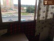 Продажа квартиры, Зеленоград, м. Пятницкое шоссе, Георгиевский пр-кт., Купить квартиру в Зеленограде по недорогой цене, ID объекта - 321481982 - Фото 2