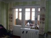 Продажа квартир в Глазове