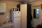 8 500 Руб., Комната на аренду в центре, Аренда комнат в Сыктывкаре, ID объекта - 700561697 - Фото 4