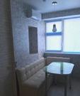Сдается в аренду квартира г.Севастополь, ул. Тараса Шевченко - Фото 3