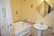 Сдается квартира на длительный срок, Аренда квартир в Тольятти, ID объекта - 326693670 - Фото 1