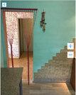 Продаю 1-ку в центре города!, Купить квартиру в Калининграде по недорогой цене, ID объекта - 324582599 - Фото 3
