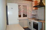 20 000 Руб., Сдается однокомнатная квартира, Снять квартиру в Домодедово, ID объекта - 325166772 - Фото 3