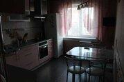 Квартира ул. Курчатова 5