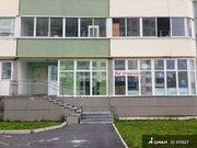 Сдаюофис, Екатеринбург, улица Чкалова, 252