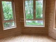 Шикарный новый дом в селе Купанское у реки - Фото 5