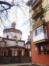 Продажа квартиры, Иркутск, Нижняя Набережная