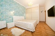 Продажа квартиры, Ул. Лечебная - Фото 5