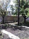 Продажа: участок 20 соток, Ставрополь - Фото 1