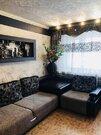 Продажа квартиры, Братск, Ул. Мира - Фото 4