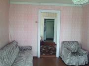 Продам зимний дом 50 кв.в на участке 6 с г.Любань, Ленинградской обл - Фото 2