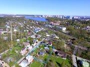 Участок 26 соток Шувалово-Озерки Приморский р-н. - Фото 4