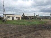 Продажа участка, Турунтаево, Прибайкальский район, Ул. Полевая - Фото 5