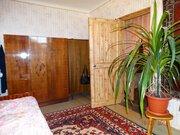Советская 4 б, Купить квартиру в Саратове по недорогой цене, ID объекта - 312654591 - Фото 8