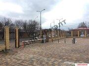 Продажа торгового помещения, Краснодар, Ул. Березанская - Фото 1