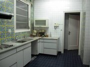 Продажа квартиры, Барселона, Барселона, Купить квартиру Барселона, Испания по недорогой цене, ID объекта - 313141043 - Фото 7