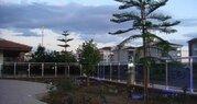 Продажа квартиры, Аланья, Анталья, Купить квартиру Аланья, Турция по недорогой цене, ID объекта - 313158617 - Фото 9