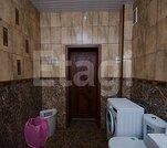 Продам 1-этажн. дом 150 кв.м. Стрелецкое - Фото 4