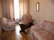 Квартира Тбилисский б-р. 9