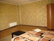 2ком срочно, 88м2 в самом Центре Тюмени!, Купить квартиру в Тюмени по недорогой цене, ID объекта - 311222003 - Фото 10