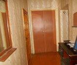 Продается комната с ок в 3-комнатной квартире, ул. Дружбы - Фото 2