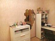 Продажа квартиры, м. Пражская, Ул. Днепропетровская - Фото 3