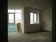 16 499 000 Руб., Квартира в ЖК европейского уровня, Купить квартиру в новостройке от застройщика в Краснодаре, ID объекта - 319578407 - Фото 37
