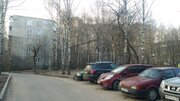 Двухкомнатная квартира в Пушкино - Фото 4