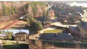 """Коттедж в ЖК """"Изумрудный"""" Белгород возле водохранилища - Фото 2"""