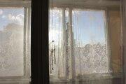 2-к кв. Красноярский край, Ачинск 3-й Привокзальный мкр, 11 (44.0 м) - Фото 2