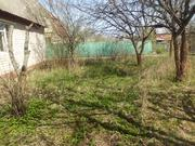 Дача в СНТ Первомайское 1 (6 км. до г.Можайск) - Фото 4