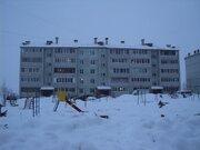 Продажа квартир Владимирская область город Кольчугино улица Ломако 16 - Фото 1