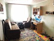 4-х комнатная квартира в г. Раменское, ул. Левашова, д. 35 - Фото 5