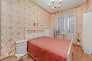 Продается 3к.кв, Новокуркинское - Фото 5