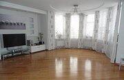 Пятикомнатная квартира в Элитном доме, Аренда квартир в Екатеринбурге, ID объекта - 302791066 - Фото 17