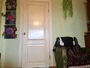 44 квм 2 ккв в поселке Сельцо, Продажа квартир Сельцо, Волосовский район, ID объекта - 322196060 - Фото 12