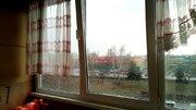 3 квартира Павловский тракт 134-8, Купить квартиру в Барнауле по недорогой цене, ID объекта - 322911820 - Фото 13
