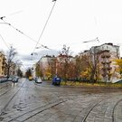 Продажа квартир ул. Матросская Тишина, д.16