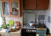 1 комнатная квартира в евпатории - Фото 1
