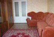 Продажа дома, Омск, Улица 3-я Енисейская