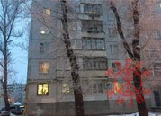 Продажа квартиры, Самара, Ул. Ново-Вокзальная