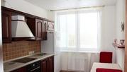 Сдается хорошая 1кв в Центре города!, Аренда квартир в Екатеринбурге, ID объекта - 302935321 - Фото 2