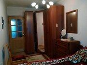 4х комнатная квартира - Фото 2
