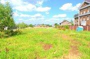 Продается земельный участок 36 соток, г.Одинцово, д.Подушкино - Фото 4