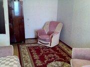 Сдам комнату в двухкомнатной квартиру на пр.Текстильщиков